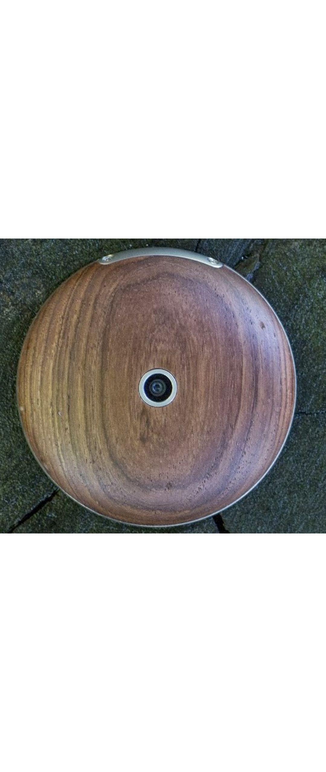 Ya es posible reservar tu smarpthone circular Runcible