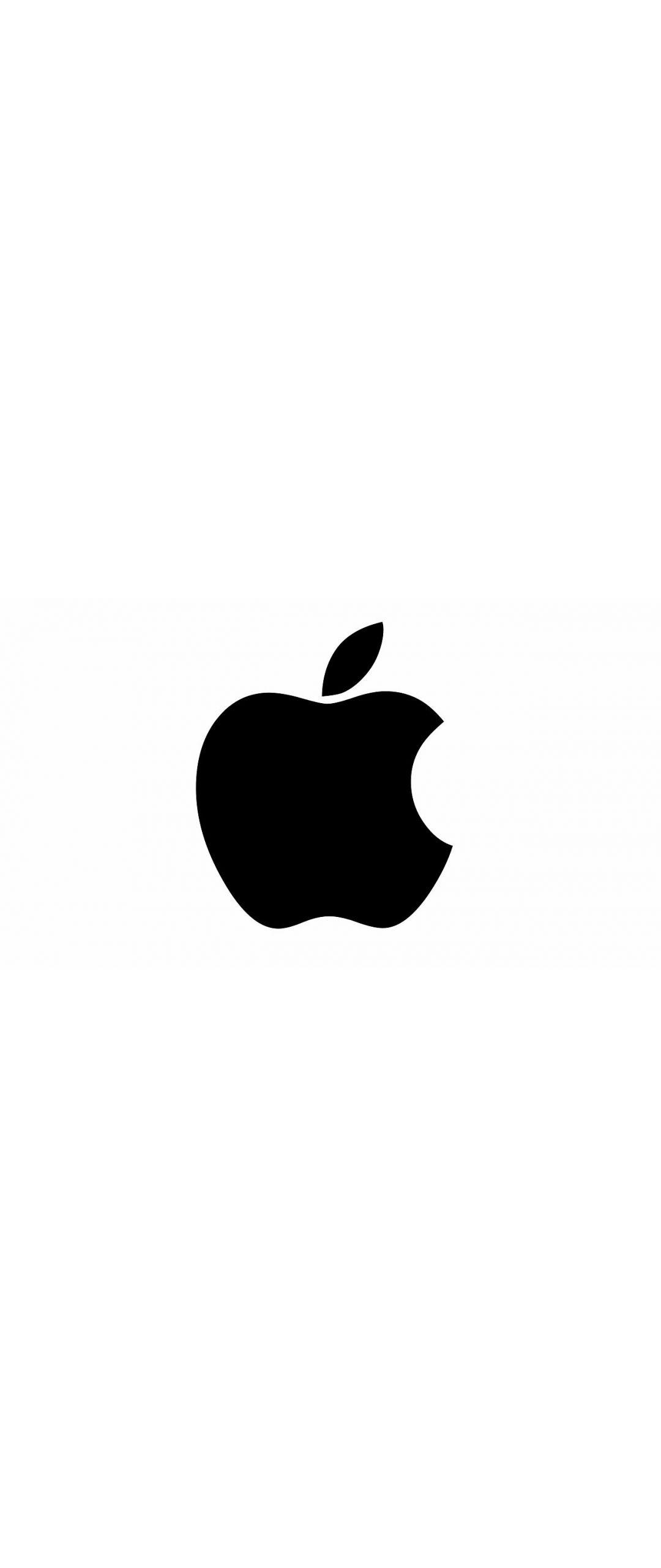 Apple cambiaría su paleta de colores para el iPhone 7