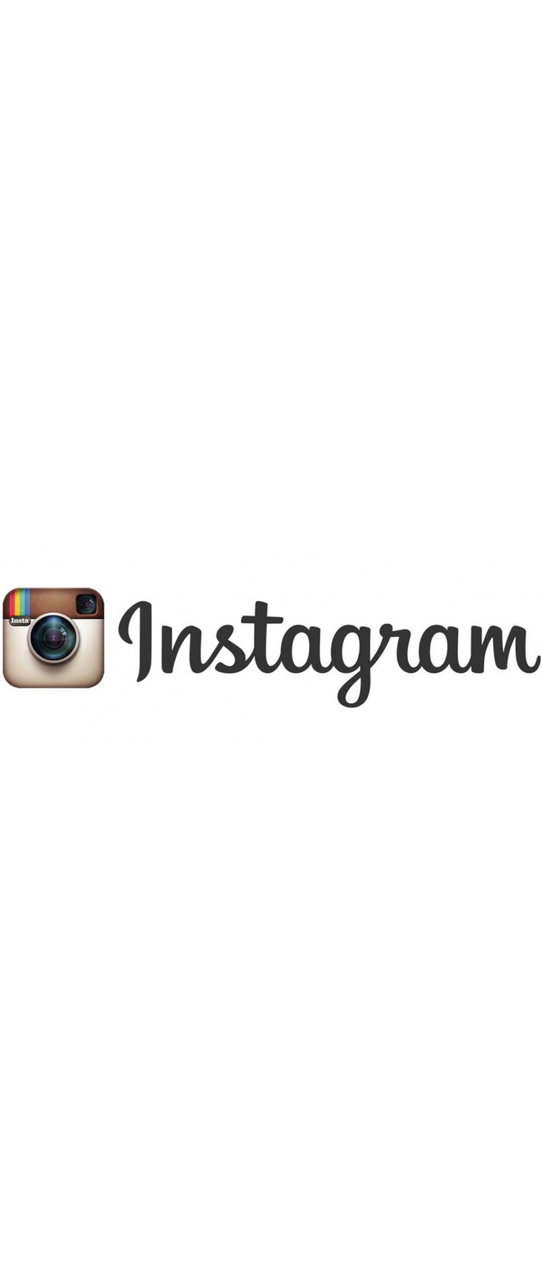 Instagram te permitira filtrar o deshabilitar los comentarios