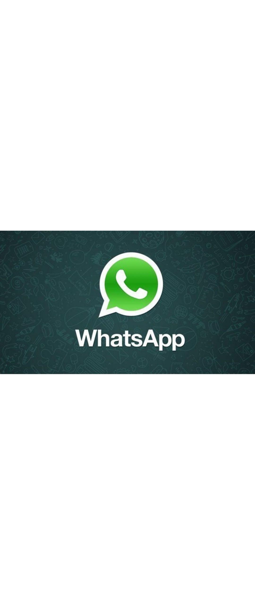 WhatsApp pronto permitirá compartir contenido en múltiples chats
