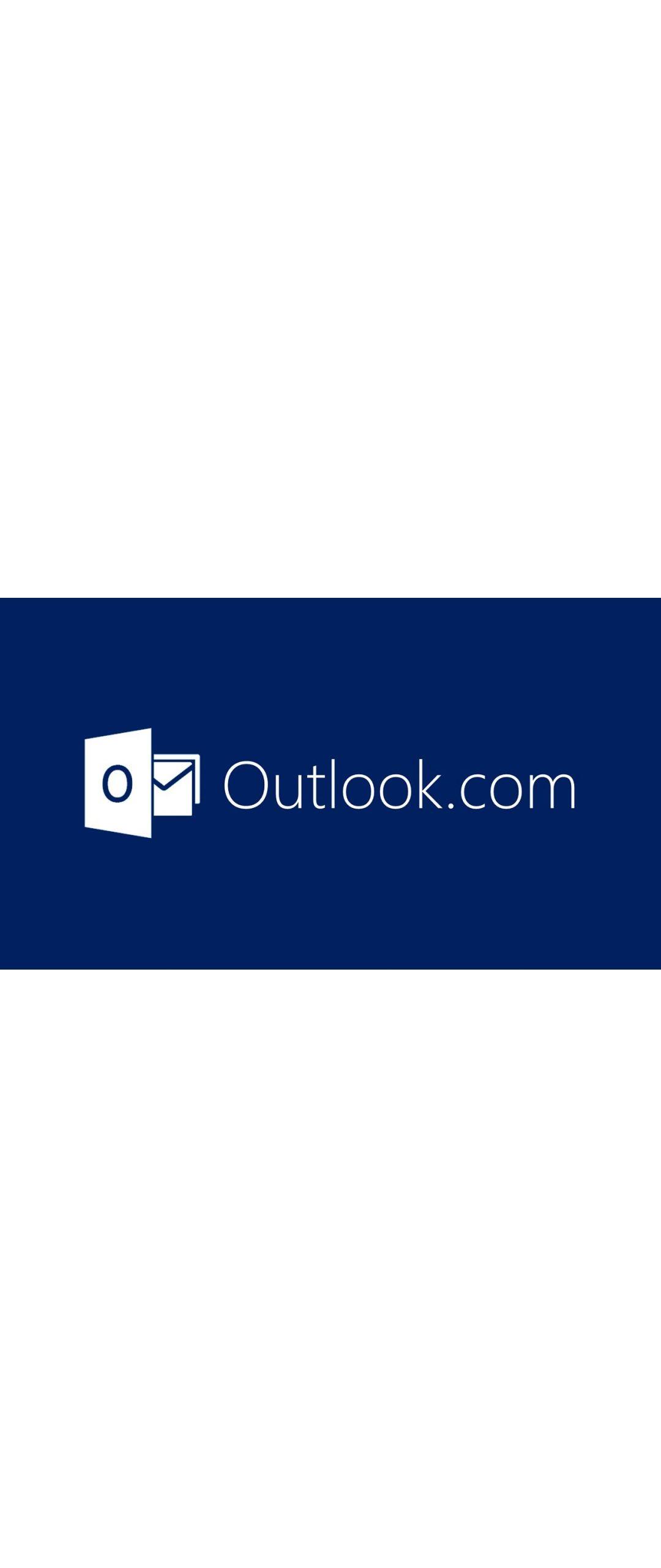 Outlook.com añade soporte para archivos de Google Docs en web