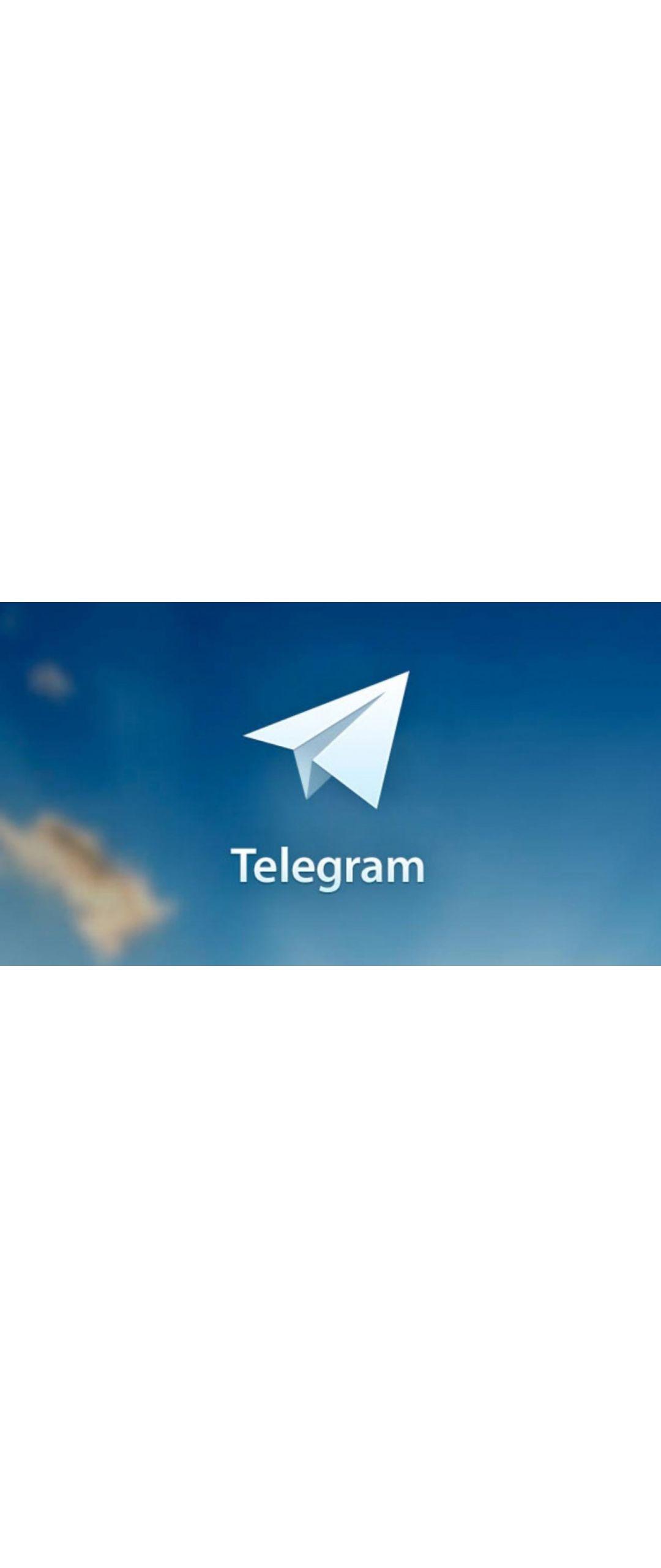 Telegram te vuelve más creativo en su última actualización