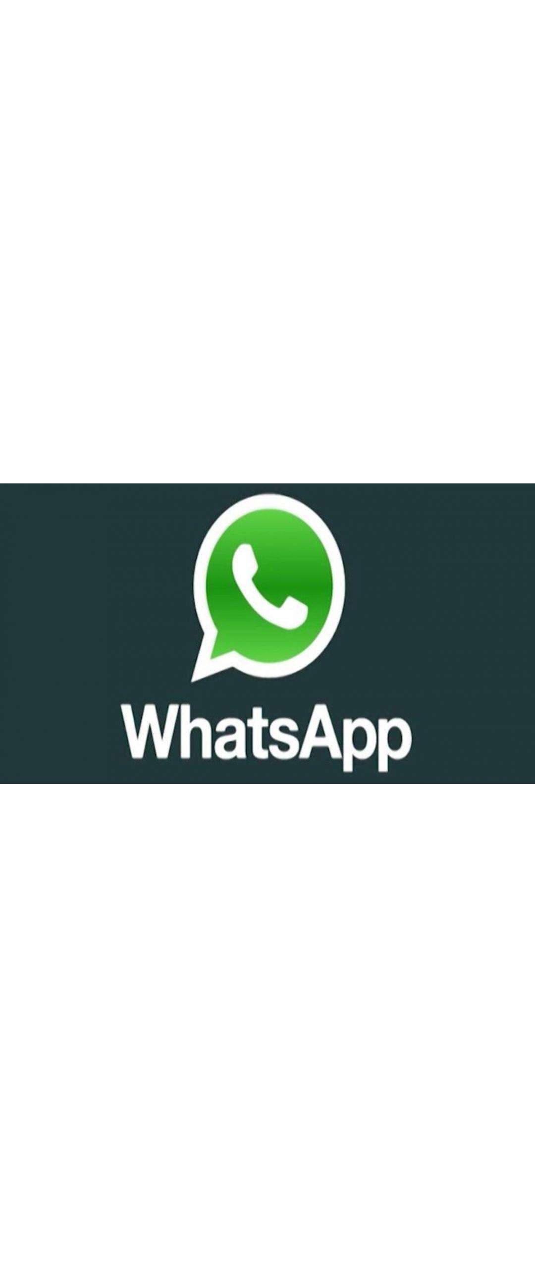 WhatsApp se actualiza en iOS y ya soporta GIFs animados