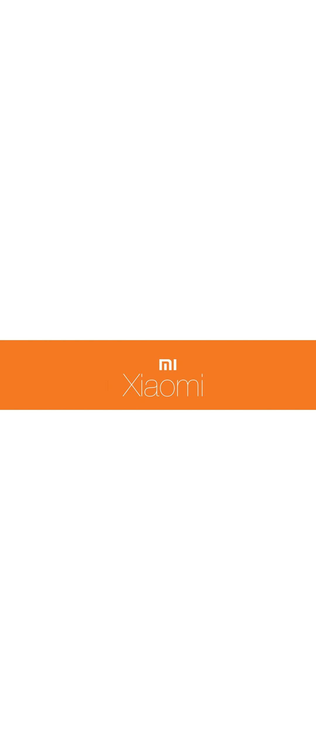 Xiaomi libera MIUI 8 basada en Android Nougat