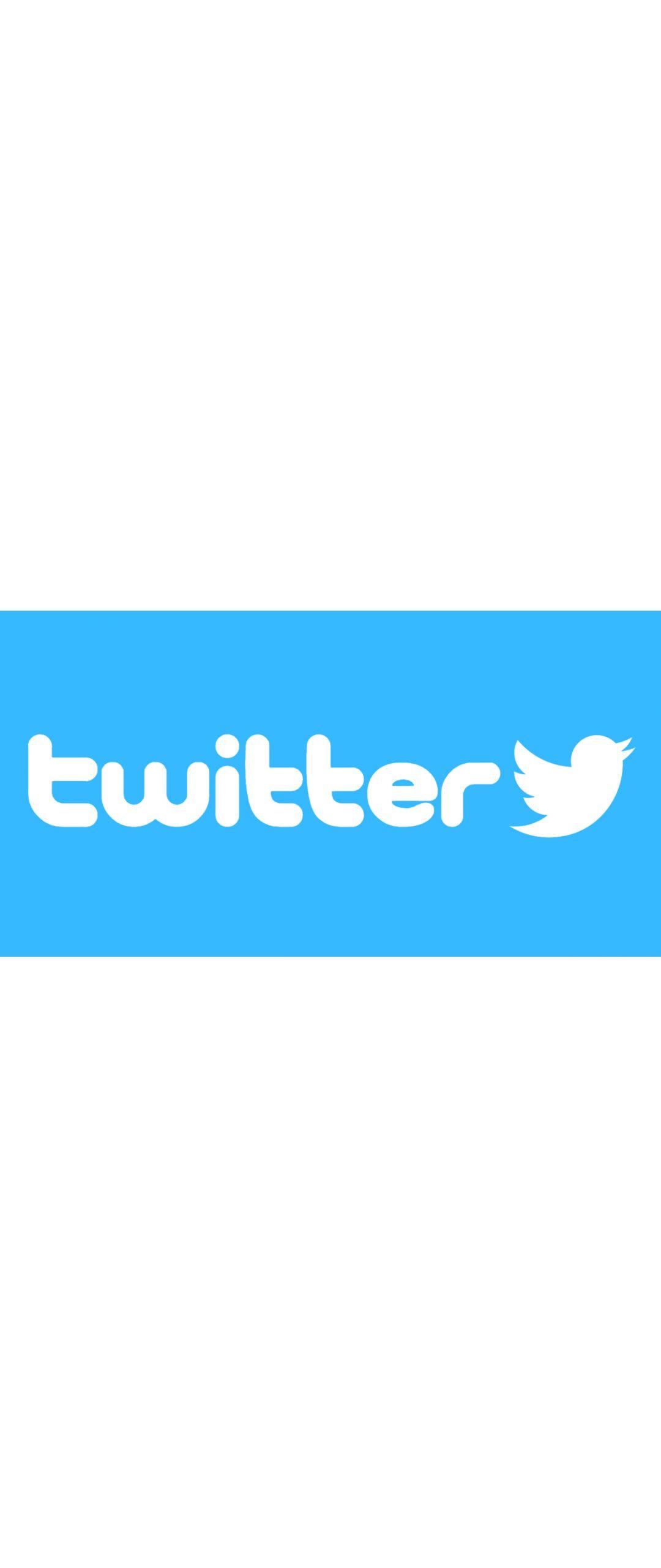 Twitter ya permite transmitir videos en vivo desde su aplicación