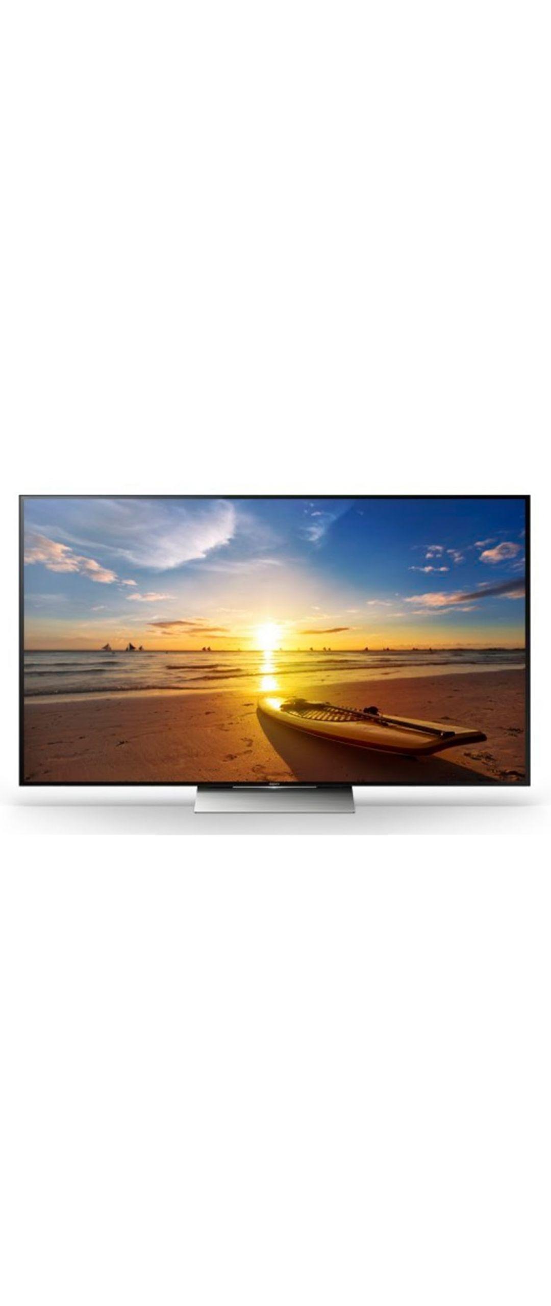 El 4K HDR llega a los televisores Bravia de Sony #CES2017