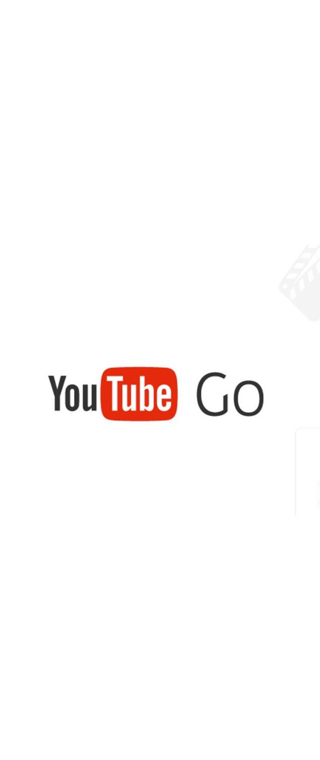 Beta de YouTube Go ya disponible, te permite ver videos offline