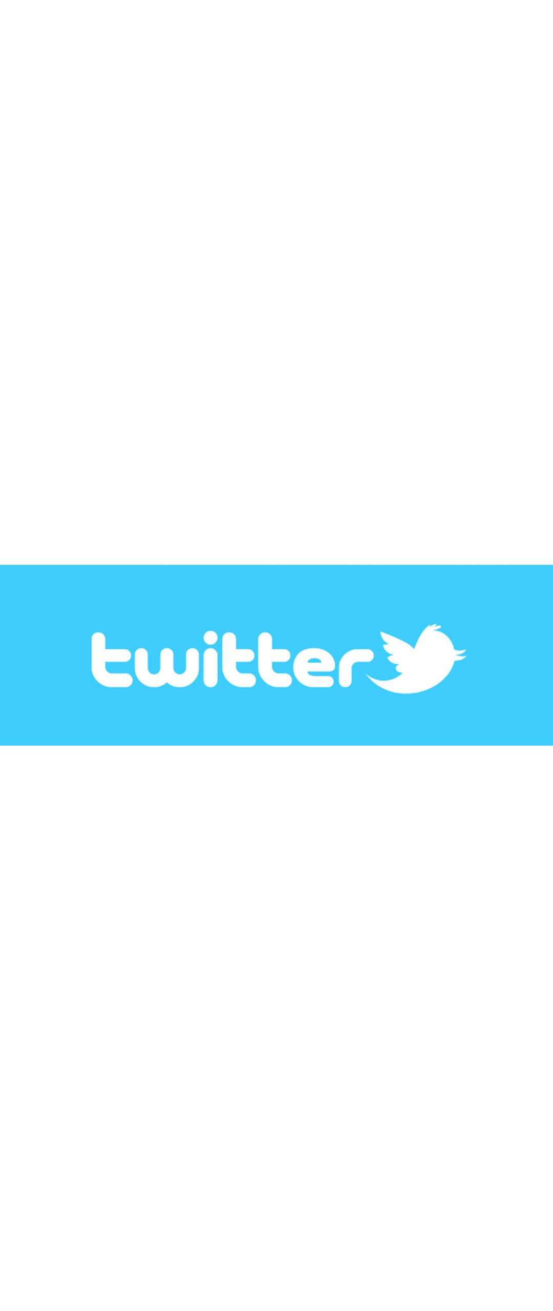 Twitter implementaría nuevo bot de ayuda a sus usuarios