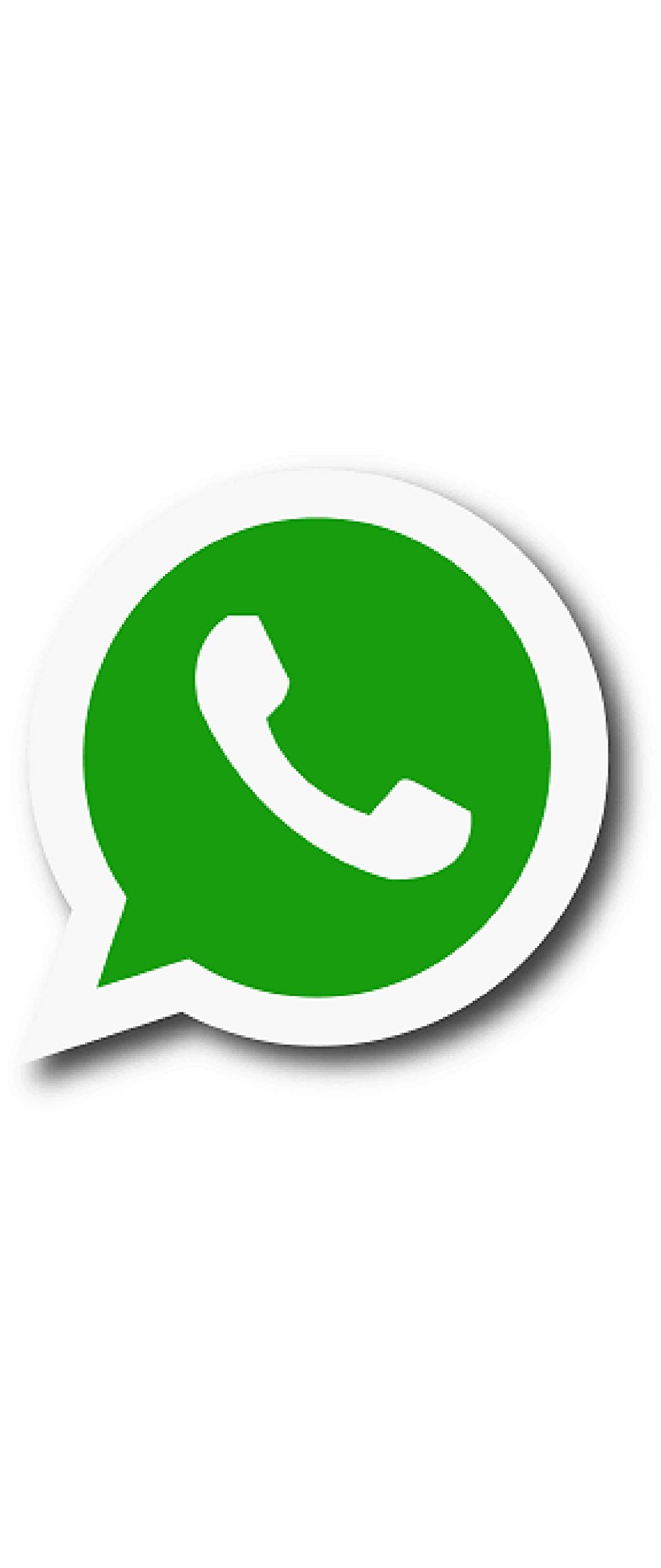 WhatsApp ya comenzó a verificar cuentas de empresas