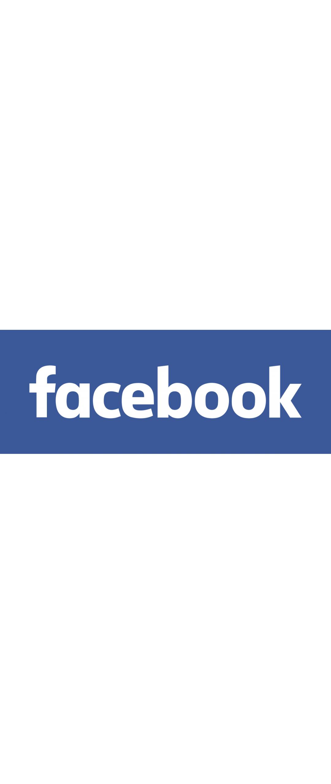 El nuevo botón de Facebook ayudará a combatir las noticias falsas