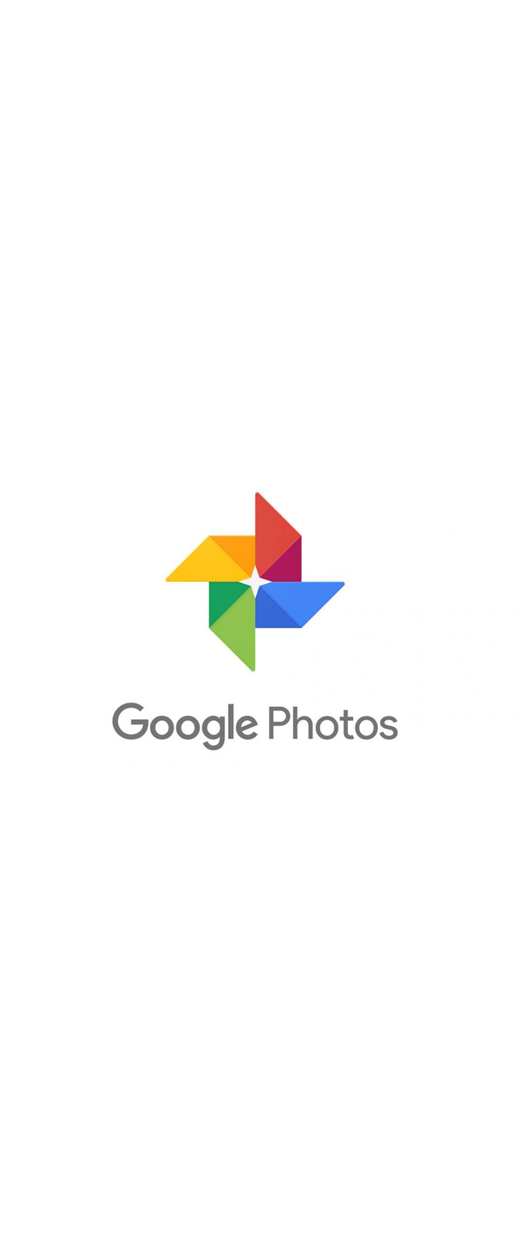 Google Photos ahora usa reconocimiento facial para identificar a tus mascotas