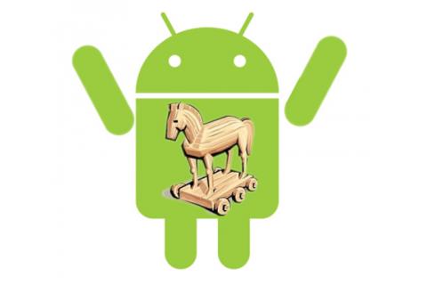 Alerta para usuarios de Android: hay 20.000 aplicaciones maliciosas Articulos2_5340
