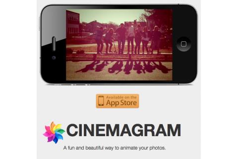 De videos cortos a un GIF animado, en un paso Articulos2_6068