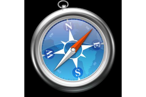 Apple presenta una nueva versión de Safari Articulos2_6225