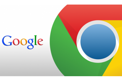 Cinco años de Google Chrome Articulos2_6412