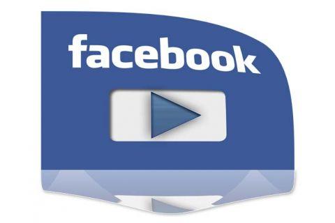 Reproducción automática para los videos de Facebook Articulos2_6449