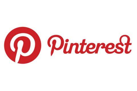 El sistema para compartir artículos en Pinterest ha mejorado Articulos2_6477
