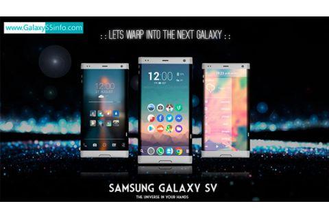 ¿Cómo será el nuevo Samsung Galaxy S5? Articulos2_6492