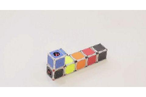 Cubos robot que se auto-ensamblan Articulos2_6508