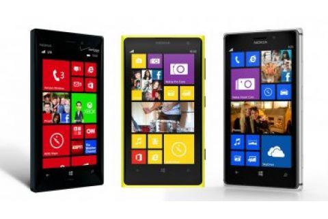 Para ofrecer más potencia y funciones se actualiza Windows Phone Articulos2_6532