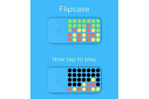 Con la carcasa del iPhone 5C ahora podrás jugar Articulos2_6534
