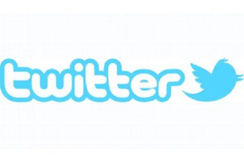 Un nuevo diseño está probando Twitter en su página web Articulos2_6640