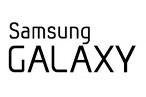 El nuevo Samsung Galaxy Grand 2 Articulos2_6644