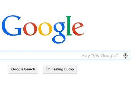 """Usando """"OK Google"""" desde el escritorio, Chrome te permitirá buscar Articulos2_6654"""