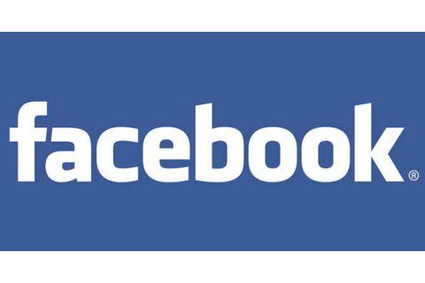 Para 'conocer mejor' a sus usuarios, Facebook recurre a la inteligencia artificial Articulos2_6699