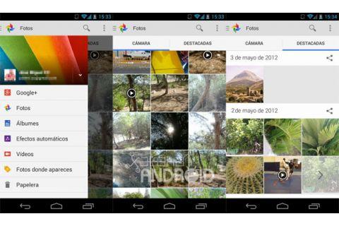Los nuevos efectos automáticos para videos de Google+ Articulos2_6721