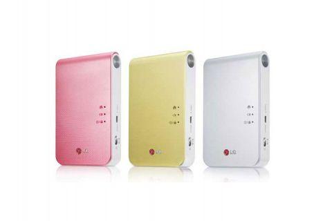 Nueva version de la Pocket Photo de LG Articulos2_6734