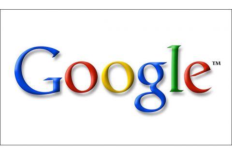 La nueva función de Gmail Articulos2_6744
