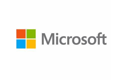 Hasta el 2015 Microsoft continuará dando soporte a productos anti-malware de Windows XP Articulos2_6756
