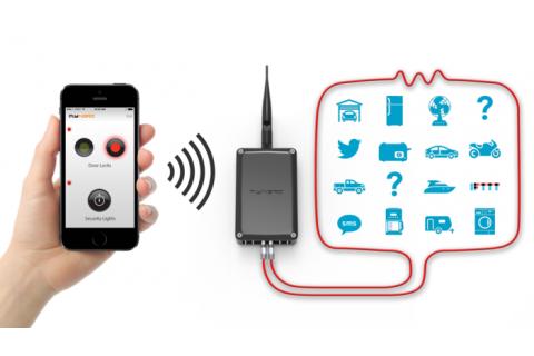 My N3RD, controla cualquier dispositivo desde un teléfono inteligente Articulos2_6760