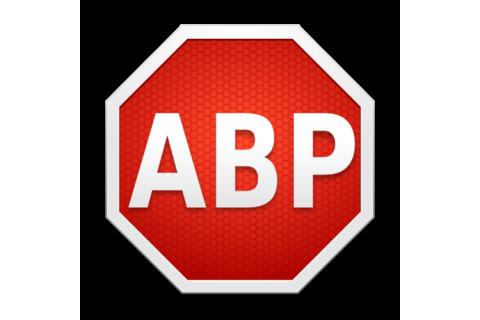 Ahora Adblock Plus está disponible para Safari Articulos2_6766