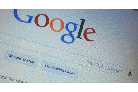 Google integra en Chromium Articulos2_6770