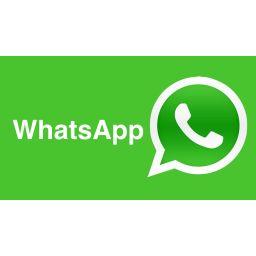 WhatsApp por fin implementará autenticación mediante huella digital en Android