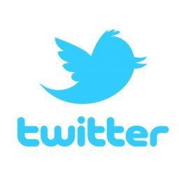 Un paso necesario: Twitter podría cambiar radicalmente y quieren hacerlo con la comunidad