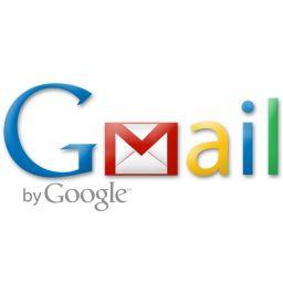 Hacer clic derecho por fin sirve de algo en Gmail con estas nuevas funciones