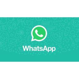 Una nueva actualización de Whatsapp evitaría que te agreguen a grupos sin tu permiso