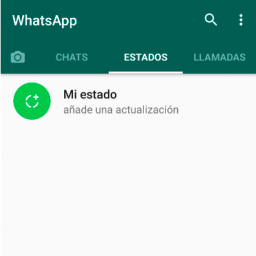 Por fin podrás compartir tus Estados de WhatsApp directamente en tus Historias de Facebook