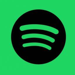 ¿Historias en Spotify? Ya son una realidad y pronto todos las tendrán