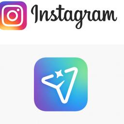 Instagram mata a Direct, su app de mensajes directos