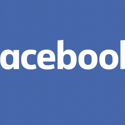 Facebook ya estaría probando su nuevo modo oscuro