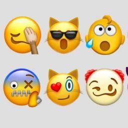 WhatsApp te permitirá crear tus propios emojis personalizados