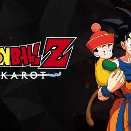 Confirman la fecha de lanzamiento de Dragon Ball Z: Kakarot para principios de 2020