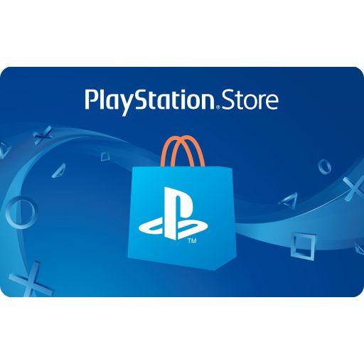 PlayStation Store tiene más de 750 juegos con hasta 50% de descuento