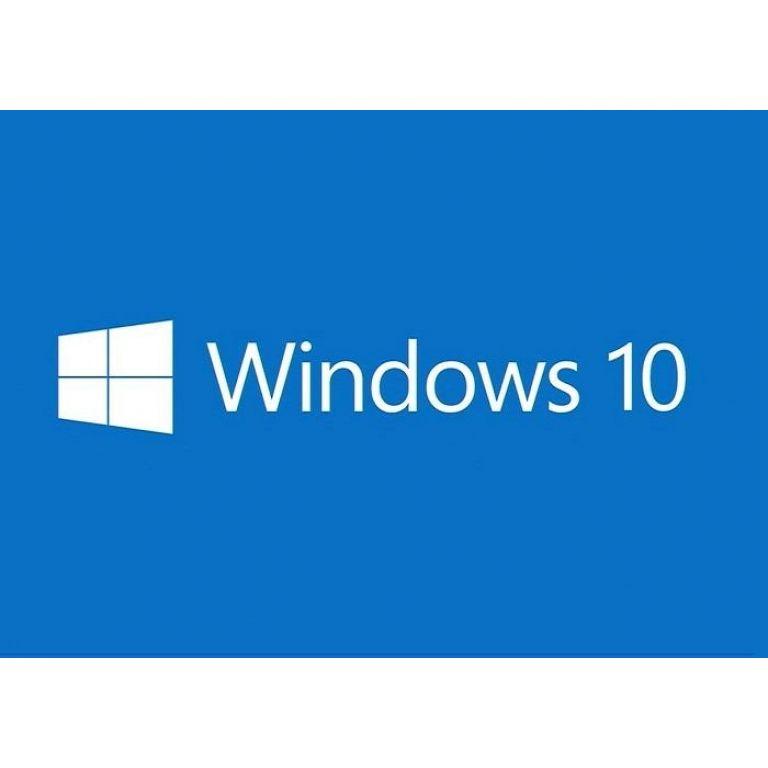 """Microsoft explica cómo liberar espacio en tu computadora para actualizar Windows 10 a la """"October 2018 Update"""""""