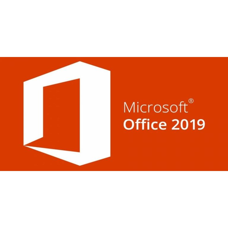 Office 2019 ya está disponible para Windows y Mac