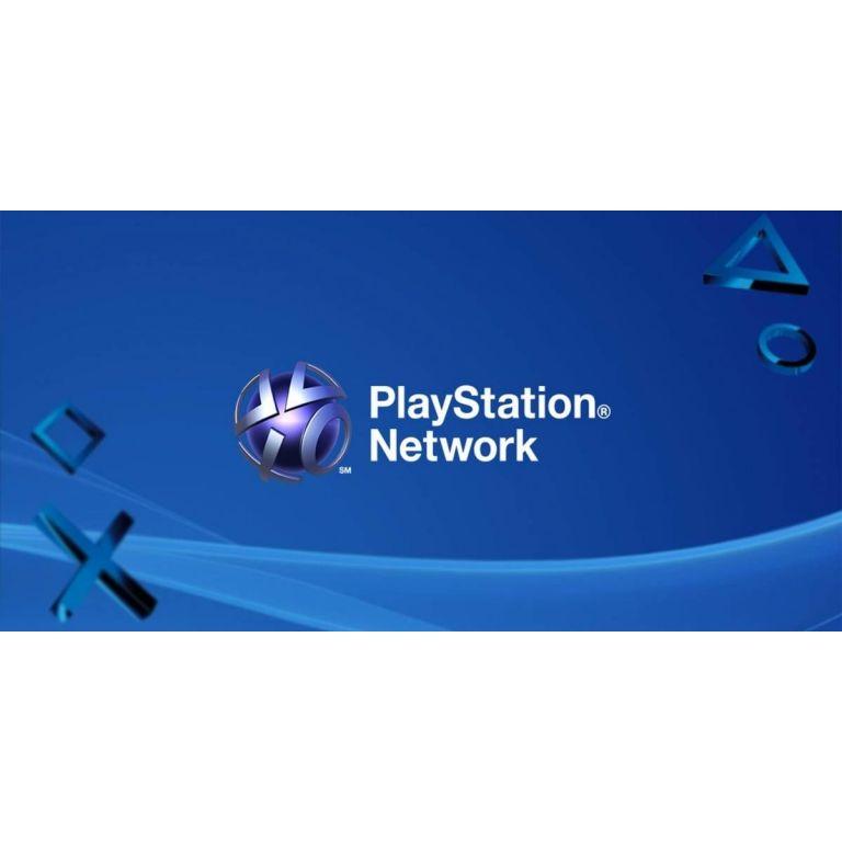Cambiar el nombre de usuario en PlayStation Network podría causar algunos problemas